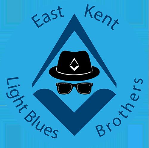 East Kent Light Blues Brothers